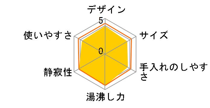 ティファール アプレシア エージー・プラス ロック 0.8L