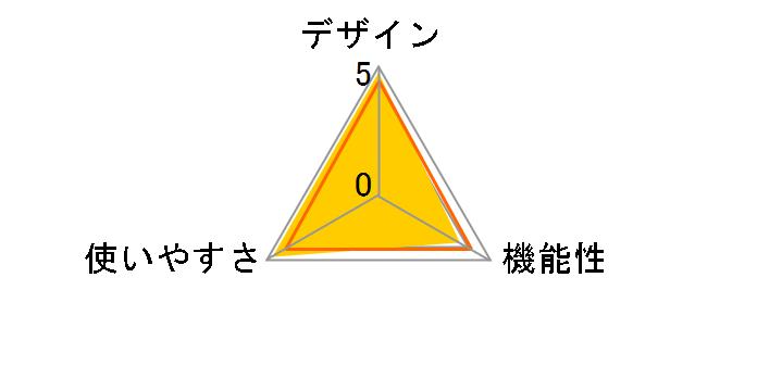 HD-662のユーザーレビュー