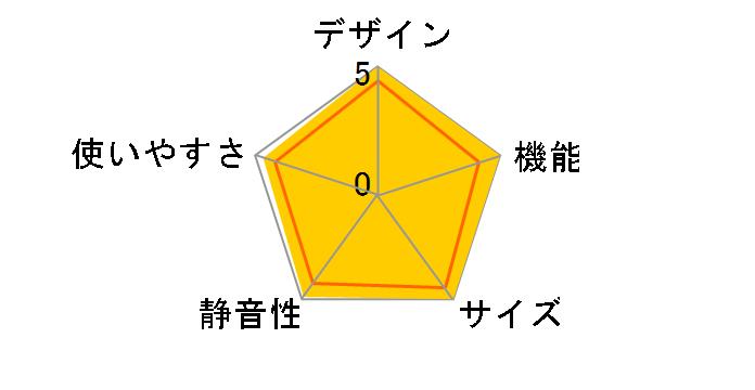 SJ-GT48Cのユーザーレビュー
