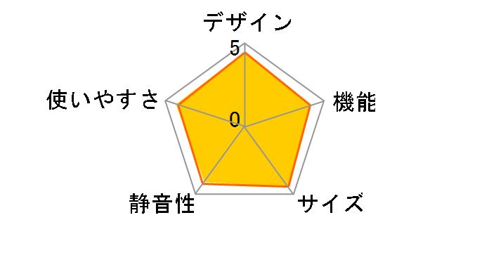 SJ-D14Cのユーザーレビュー