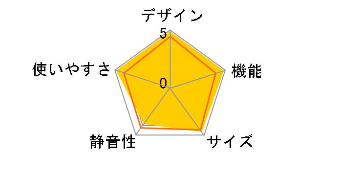 シャープ SJ-GD14C
