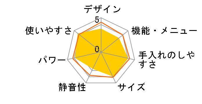 シャープ RE-S5E