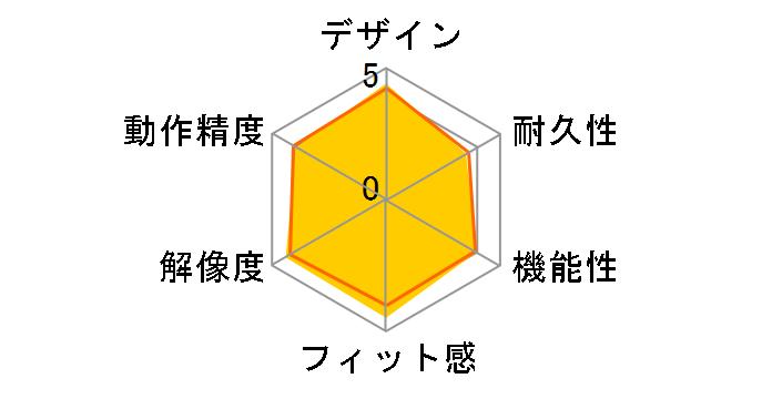 エレコム M-XGM10DBS