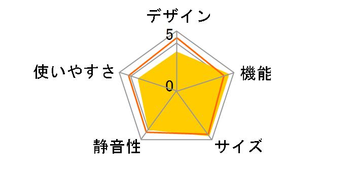 HR-D15A