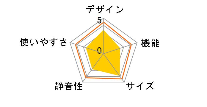 ハイアール JR-N121A