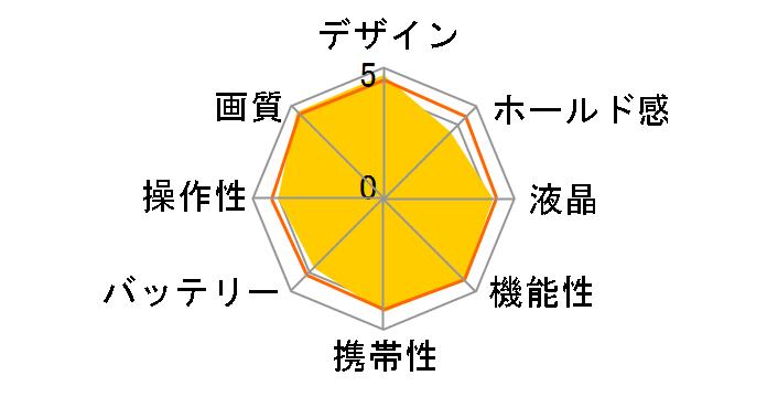 富士フイルム FUJIFILM X-T20 レンズキット