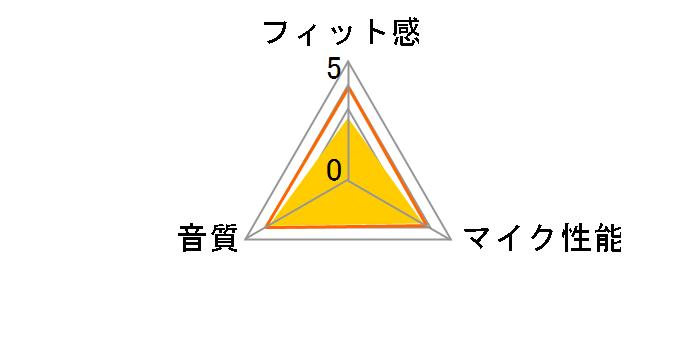 バッファロー BSHSBE200