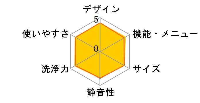 日立 ヒートリサイクル 風アイロン ビッグドラム BD-SV110BL