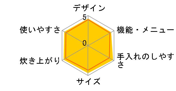 炊きたて JPE-A100