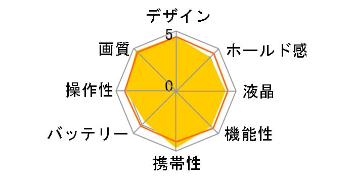 富士フイルム FUJIFILM X-E3 ボディ