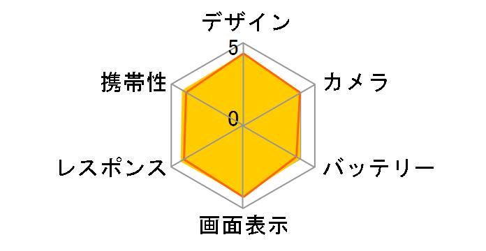 ソニーモバイルコミュニケーションズ Xperia XZ1 SOV36 au