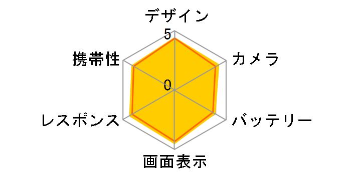 ソニーモバイルコミュニケーションズ Xperia XZ1 SoftBank