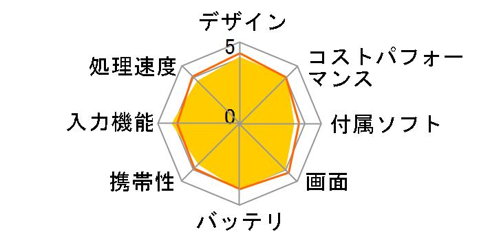 富士通 arrows Tab F-02K docomo