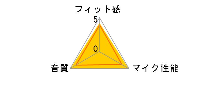 MM-HSUSB10Wのユーザーレビュー