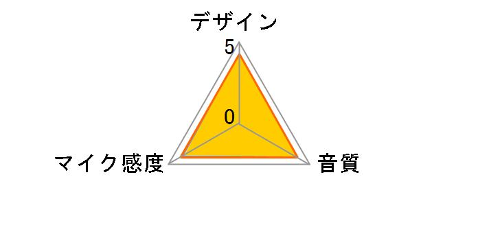 SM58-LCEのユーザーレビュー