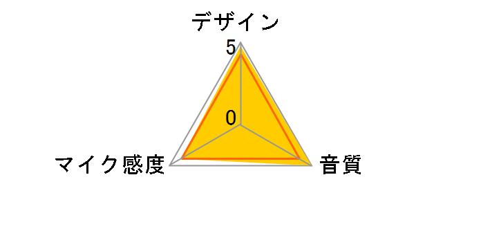 SM58SEのユーザーレビュー