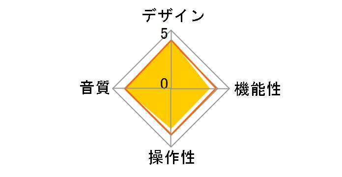 DP-500Mのユーザーレビュー