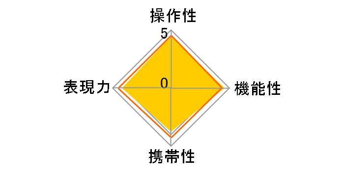24-70mm F2.8 IF EX DG HSM (ソニー用)のユーザーレビュー