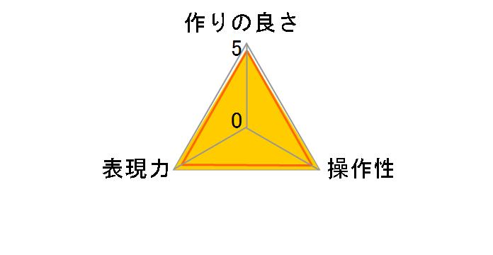 Zeta �v���e�N�^�[ 67mm�̃��[�U�[���r���[