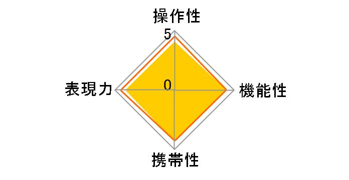 50-200mm F4-5.6 DC OS HSM (ニコン用)のユーザーレビュー