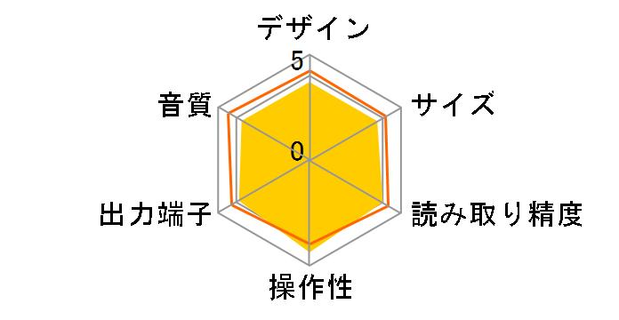 CD-P1260のユーザーレビュー