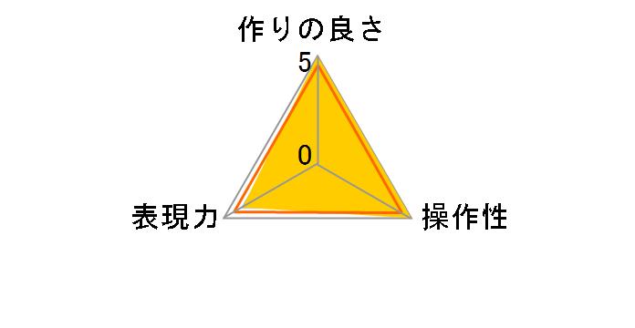 PRF-D40.5 40.5mmのユーザーレビュー