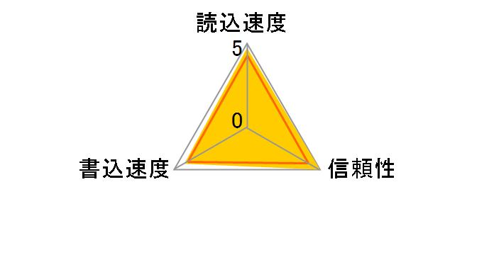 SDSDX3-032G-J31A (32GB)のユーザーレビュー