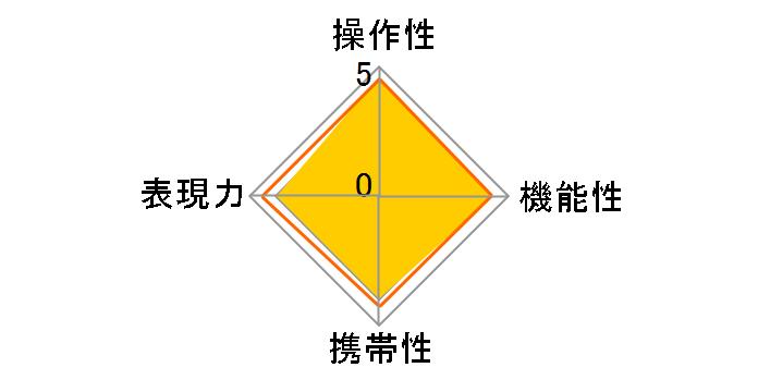 AF-S DX NIKKOR 18-200mm f/3.5-5.6G ED VR II�̃��[�U�[���r���[