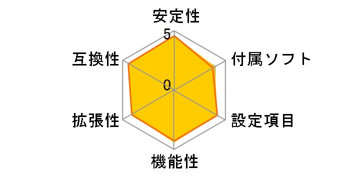 GA-MA785G-UD3H Rev.1.0のユーザーレビュー