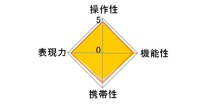 10-20mm F3.5 EX DC HSM (ペンタックス用)のユーザーレビュー