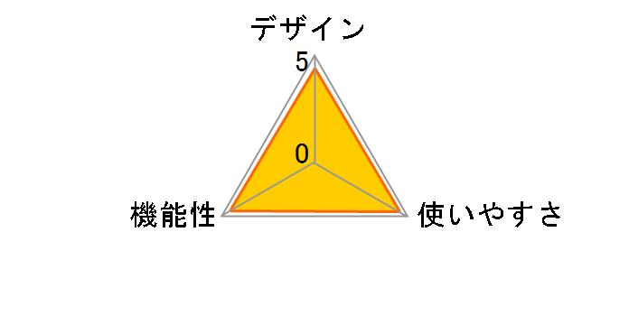 BCA-453Kのユーザーレビュー