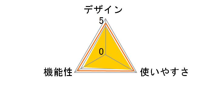 日本アンテナ CBS45AST