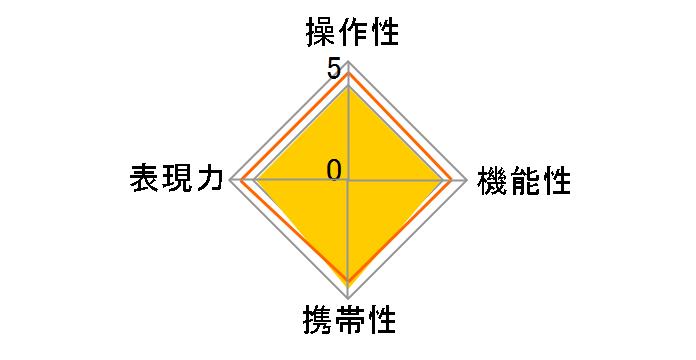 70-300mm F4-5.6 DG OS (ニコン用)のユーザーレビュー