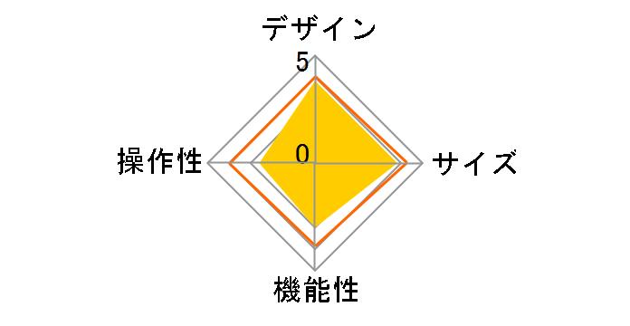 BCR-NWU7のユーザーレビュー