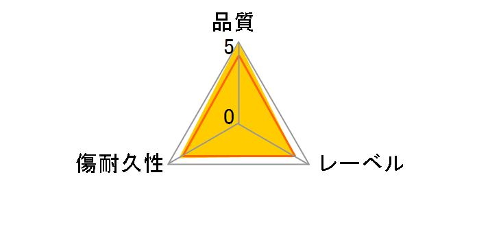 Verbatim DTR85HP25V1 (DVD+R DL 8�{�� 25���g)�̃��[�U�[���r���[