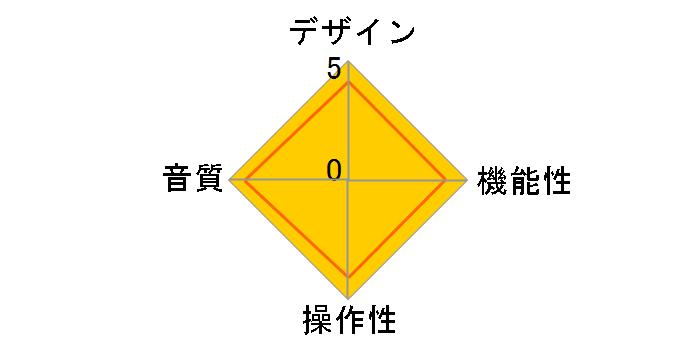 TCM-410�̃��[�U�[���r���[