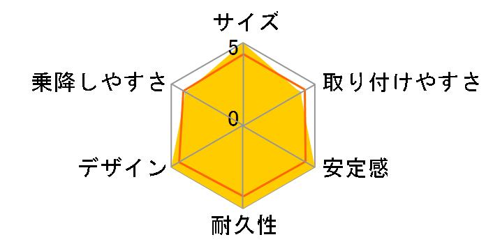 takata04-smartfix (グレー)のユーザーレビュー