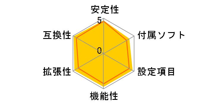 P7P55D-Eのユーザーレビュー