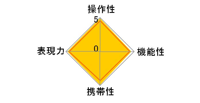 APO-LANTHAR 90mm F3.5 SL II Close Focus (ニコンAi-S)のユーザーレビュー
