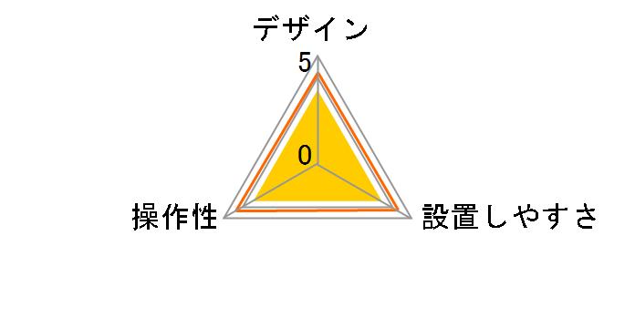EP-639Bのユーザーレビュー