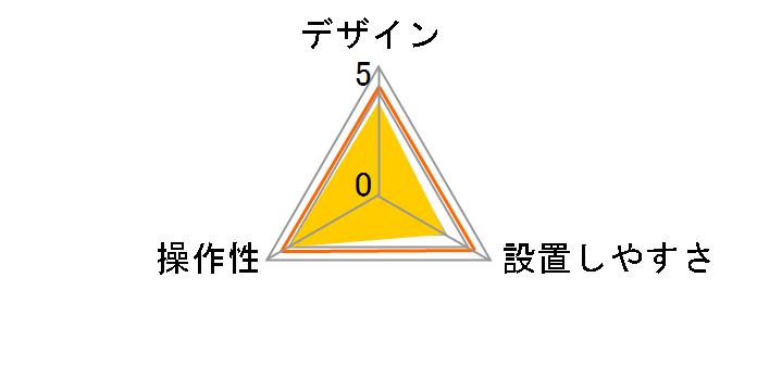 EP-619B�̃��[�U�[���r���[
