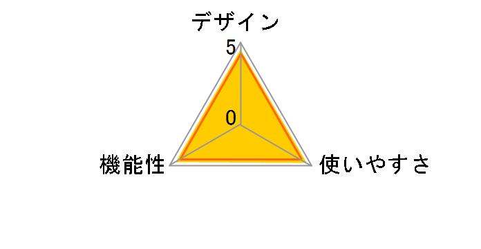 BG-E8のユーザーレビュー