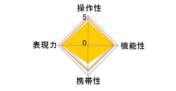 APO 50-500mm F4.5-6.3 DG OS HSM (�L���m���p)�̃��[�U�[���r���[