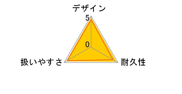 EF900iS�̃��[�U�[���r���[