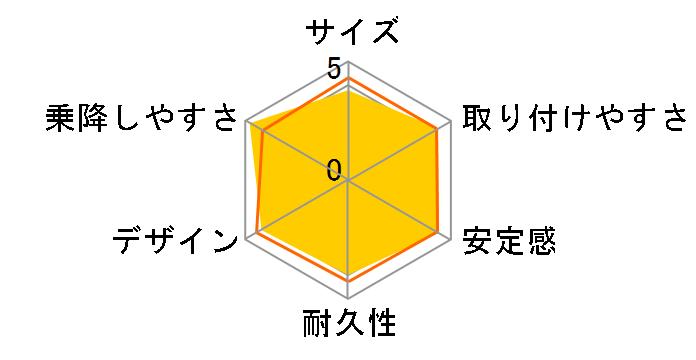 �G�[���x�x�E�N���b�g NT �v���~�A�� ALB830 (���m�u���b�N)�̃��[�U�[���r���[