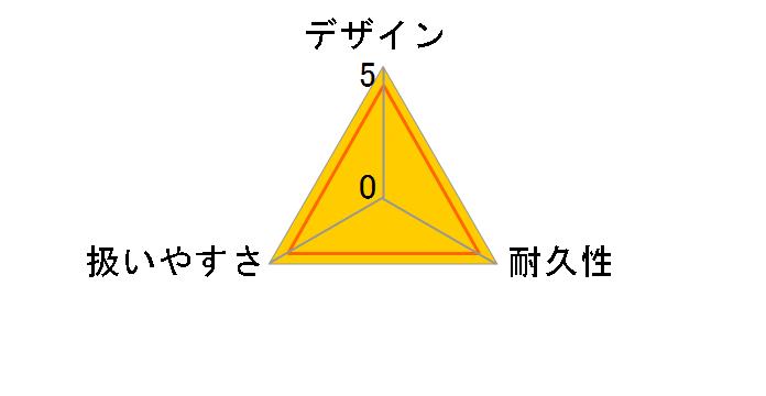 BL-3500DXのユーザーレビュー