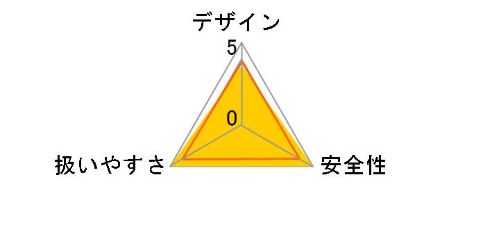 S-555Mのユーザーレビュー