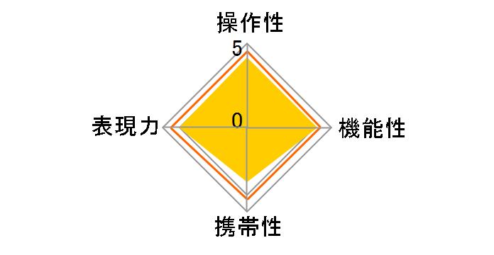 APO 50-500mm F4.5-6.3 DG OS HSM (ニコン用)のユーザーレビュー