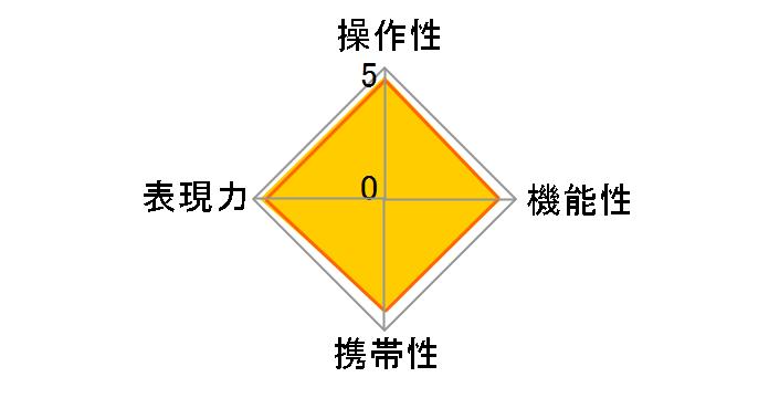 8-16mm F4.5-5.6 DC HSM (キヤノン用)のユーザーレビュー