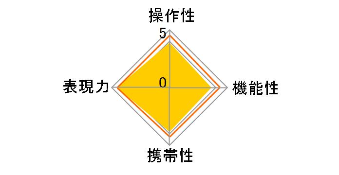 24mm F1.8 EX DG ASPHERICAL MACRO (ニコン用)のユーザーレビュー